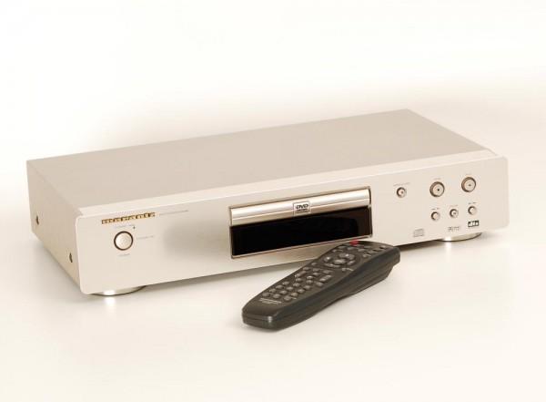 Marantz DV-4100