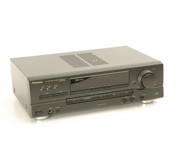 Technics SA-EX 140
