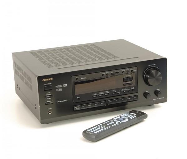 Onkyo TX-DS-575