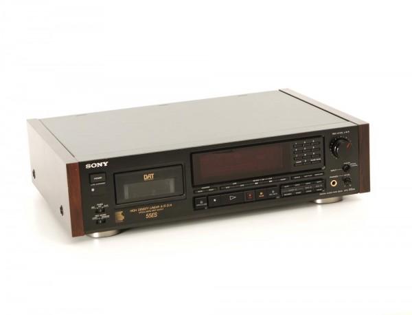 Sony DTC-55 ES