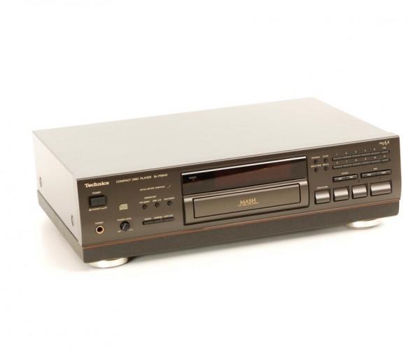 Technics SL-PS 840