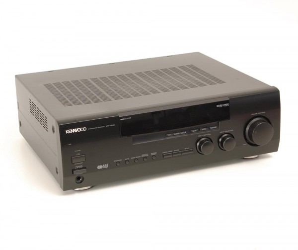 Kenwood KRF-V 5020