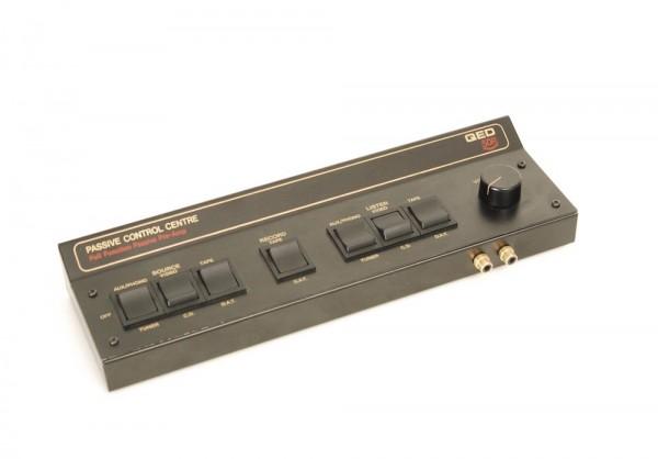 QED SDR Passive Pre-Amp