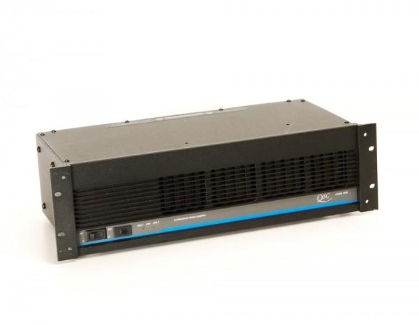 QSC Model 1400