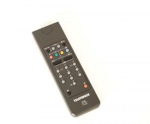 Telefunken TV-RC 1131 Fernbedienung