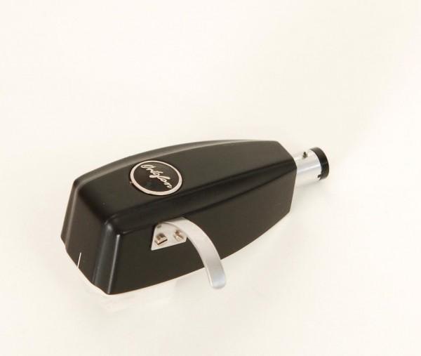 Ortofon SPU Classic GM Diam. 17