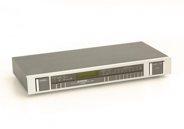 Pioneer TX-940