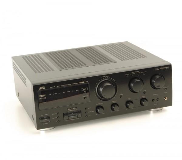 JVC RX-616 R
