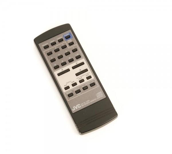 JVC RM-SX284U Fernbedienung