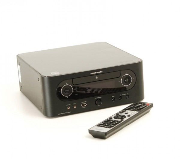 Marantz M-CR603 CD-Receiver