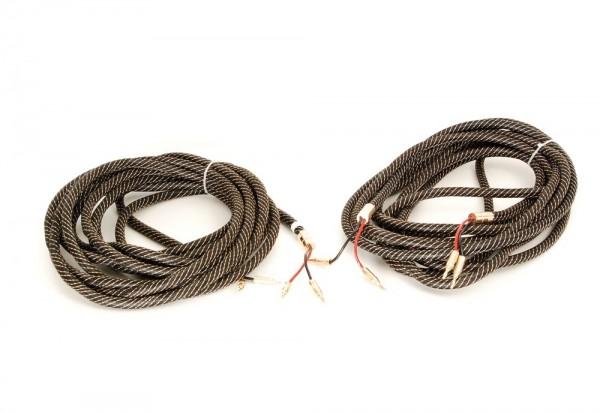 Spitzenklasse LS-Kabel 10.0