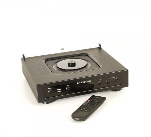 micromega classic data cd laufwerke cd ger te ger te. Black Bedroom Furniture Sets. Home Design Ideas