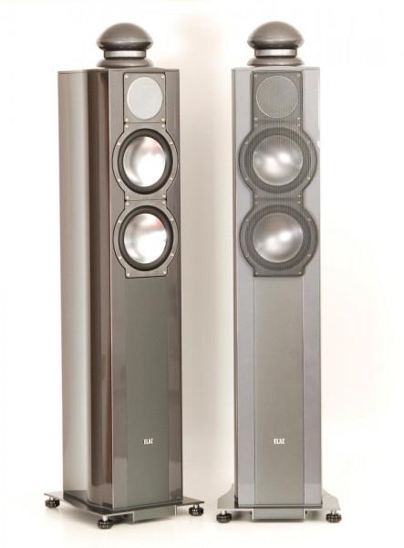 Elac FS-608 4PI Titan Shadow