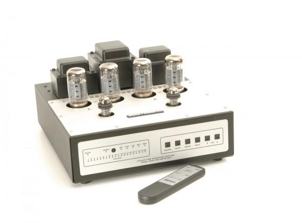 Audio Research VSi 60