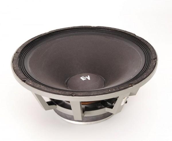Electro-Voice EVM-15 B Tieftöner