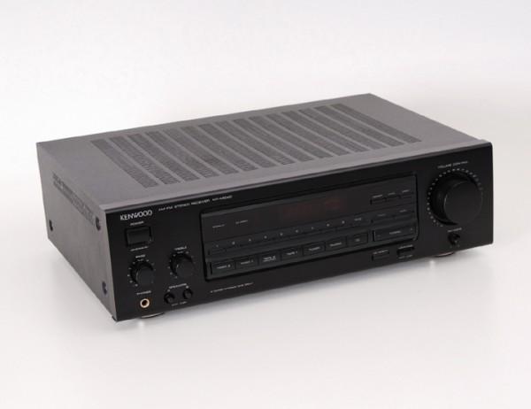 Kenwood KR-A 5040