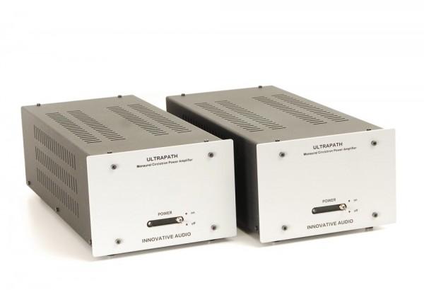 Innovative Audio Ultrapath