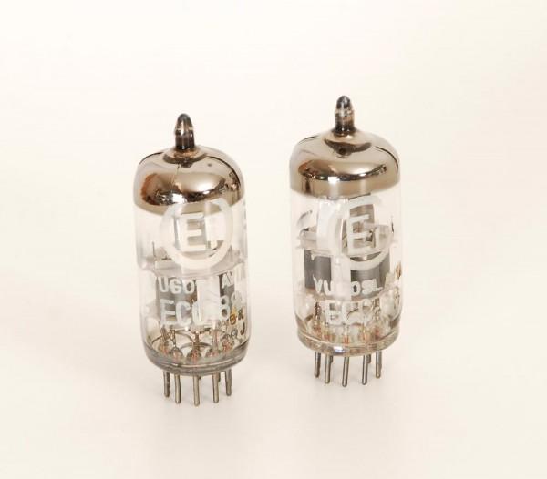 EI ECC-88 Paar