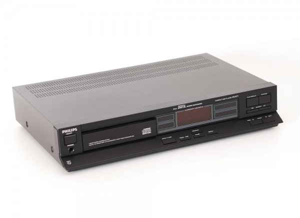 Philips CD-471