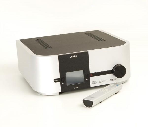 Classé Audio SSP-600