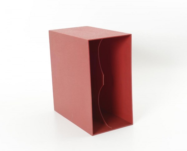 LP-Box rot