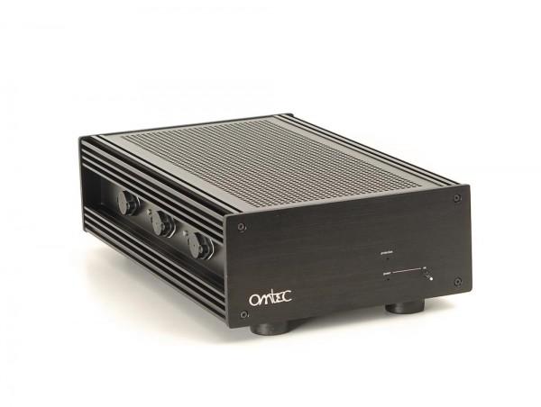 Omtec CA-25 Mono