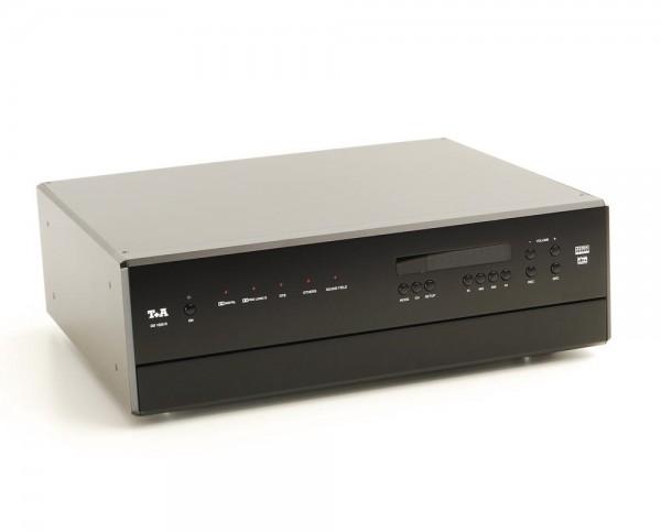 T+A DD-1530 R Surroundverstärker