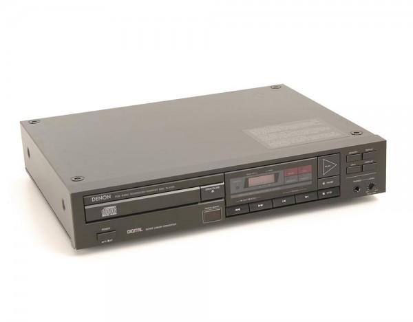Denon DCD-1100