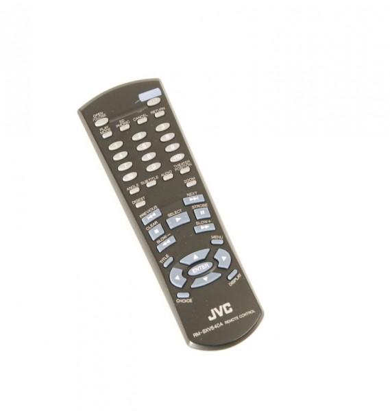 JVC RM-SXVS40A Fernbedienung