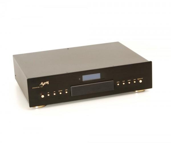 AVM Evolution CD-2