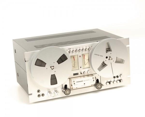 Pioneer RT-707