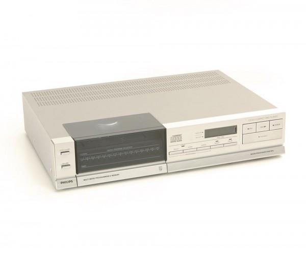Philips CD-303
