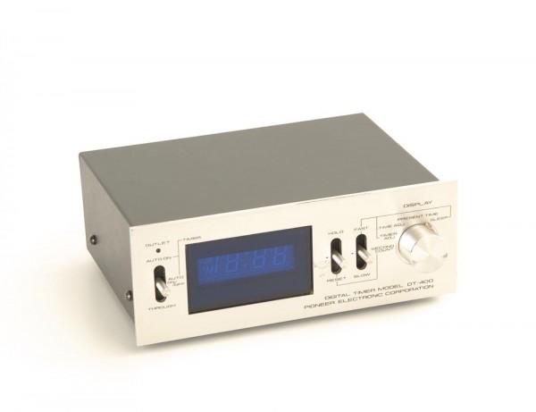 Pioneer DT-400 Timer
