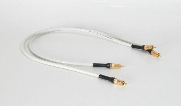 Isoda HA-08 PSR 0.8