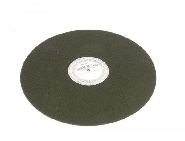 Scotch 3 M Dust Guard Plattenmatte