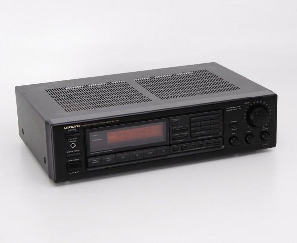 Onkyo TX-9021