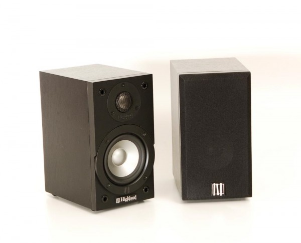 Highland Audio Aingle 3201