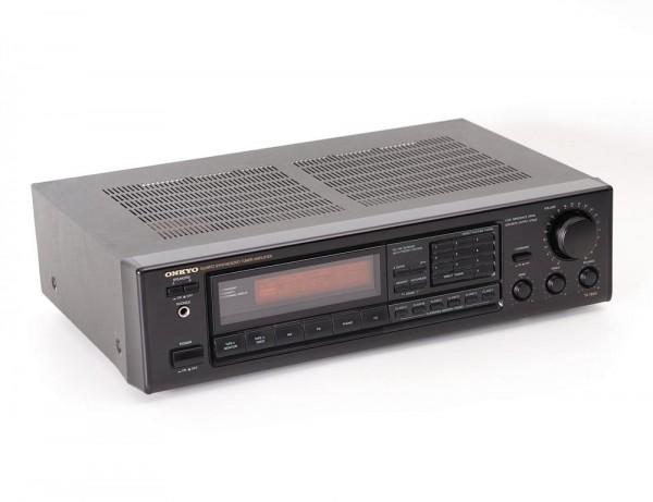 Onkyo TX-7800
