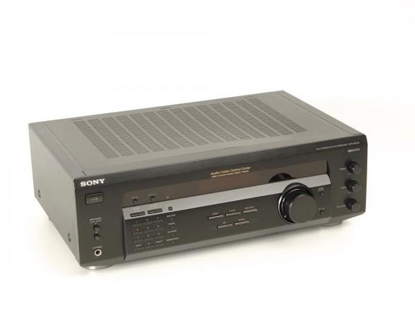 Sony STR- DE 135