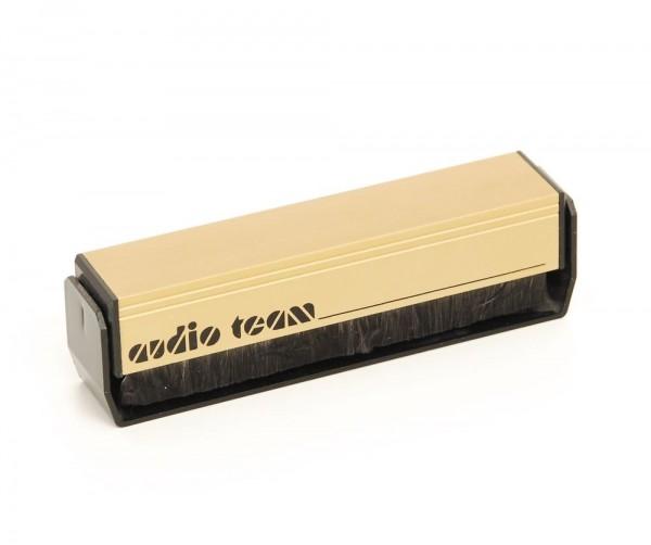 Audio Team Carbon Plattenbürste