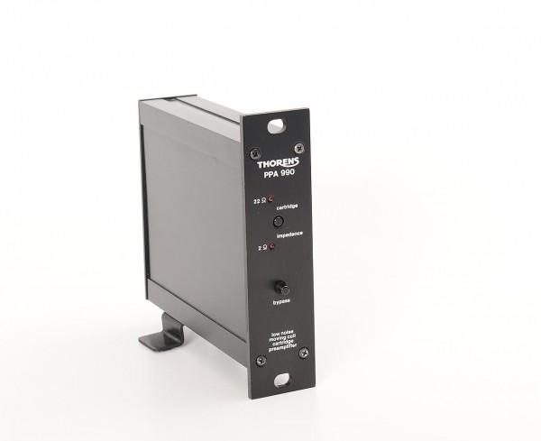 Thorens PPA-990 PrePre Vorvorverstärker