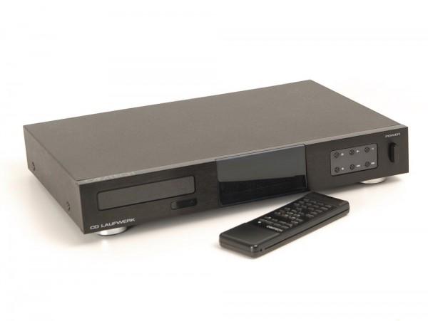Camtech CD-Laufwerk