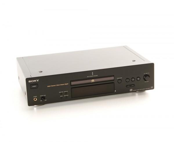Sony SCD-XB 770 QS