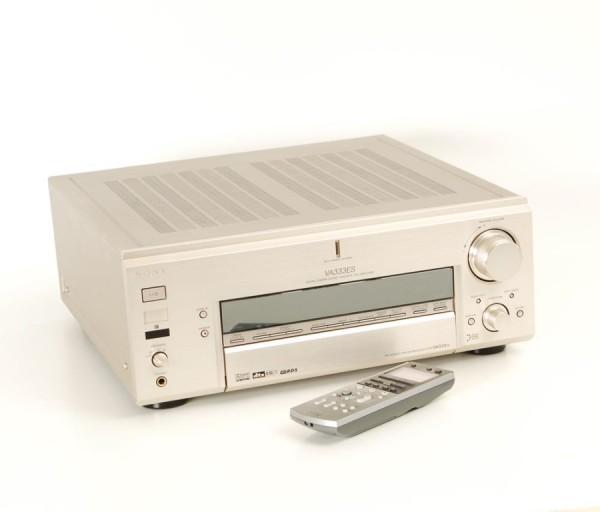 Sony STR-VA 333 ES