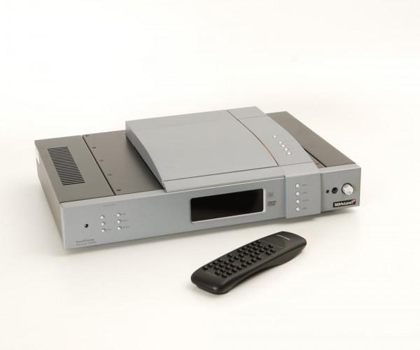 TAG McLaren DVD-32R