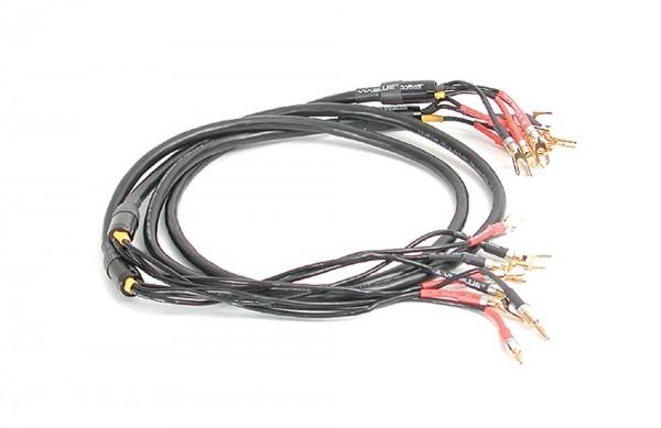 VIABLUE SC-4 Silver Series Biwi 1.5