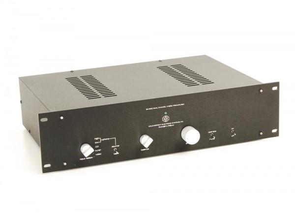 Counterpoint SA-1000