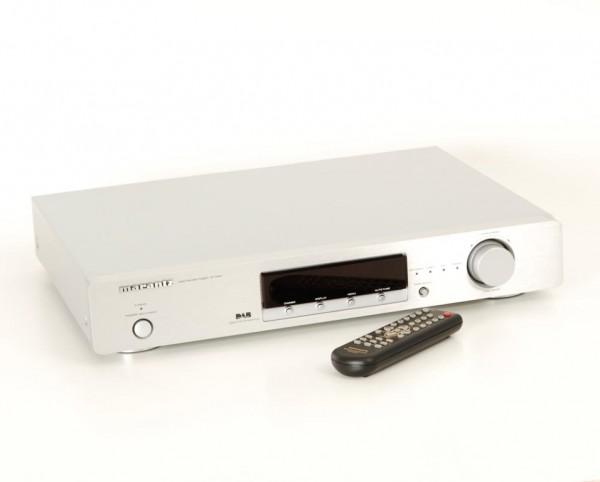 Marantz ST-7001 DAB und UKW