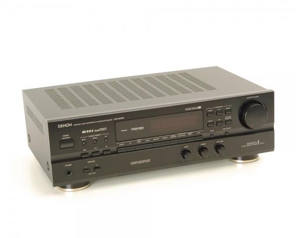 Denon AVR-950 RD