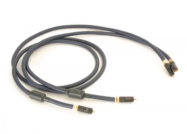 Audioquest Audiotruth Lapis X3 Air Hyperlitz 1.5